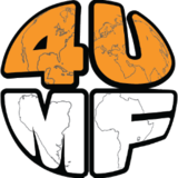 4umf-New-logo_compact