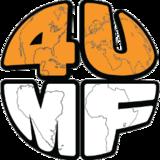 4umf-New-logo_compact