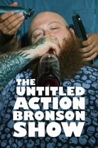 Action_Bronson_large