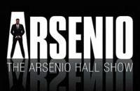 Arsenio_medium