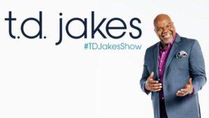 TD_Jakes_large