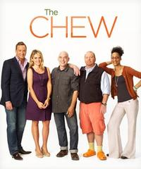 the-chew-crew_medium